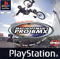 LINK DOWNLOAD GAMES Mat Hoffman's Pro BMX PS1 ISO FOR PC CLUBBIT