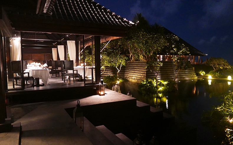 Euriental | fashion & luxury travel | Bulgari resort, Uluwatu, Bali