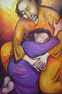 Resultado de imagen para La conversión de los bautizados