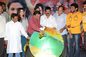 Evaro Thanevaro audio function-thumbnail-9