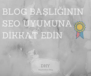 Seo-uyumlu-blog-başlığı-nasıl-oluşturulur