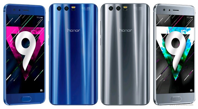 Huawei Honor 9 Specs: You need to see It Pros and Shortcomings