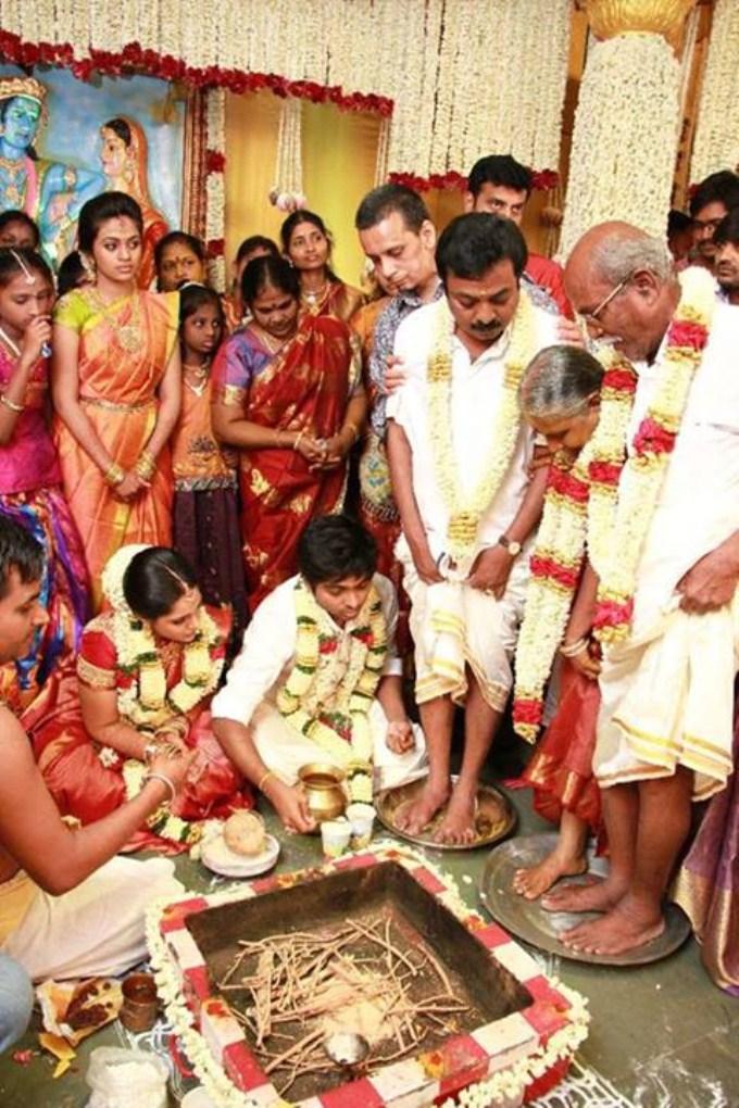 Gv Prakash Saindhavi Marriage 13723337128