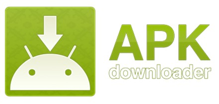 download apk store android