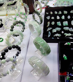 bracelets bangles and other