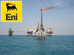 Eni Indonesia Limited