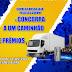 Center Móveis e Eletros de Ruy Barbosa vai sortear um caminhão de prêmios dia 31 de maio.