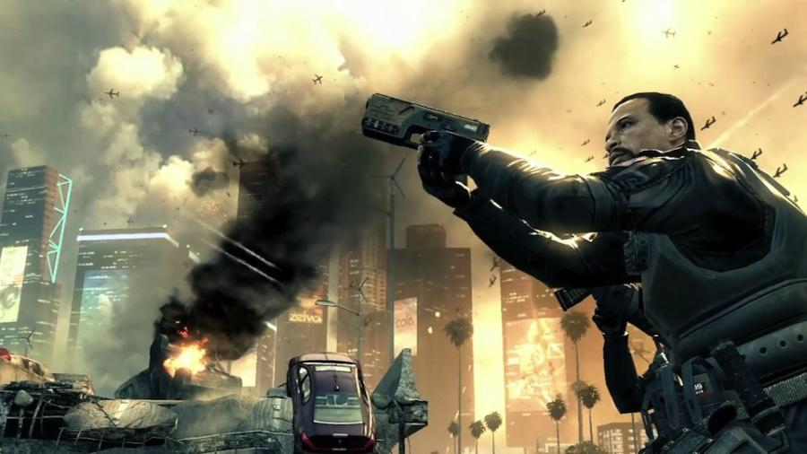 Call-of-Duty-Black-Ops-2-Gameplay-Screenshot-4