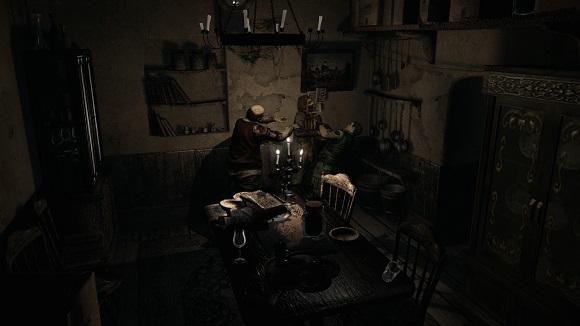resident-evil-hd-remaster-pc-screenshot-www.ovagames.com-4