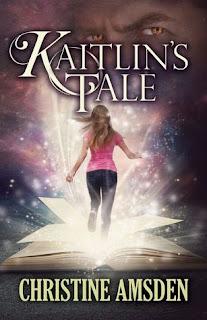 Kaitlin's Tale