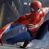 Culun! 9 Kostum Spider-Man Ini Bakal Bikin Kamu Nepuk Jidat!