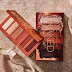 $23.88 (Reg. $29) + Free Ship URBAN DECAY Naked Petite Heat Palette! New Member Get $5 Off!