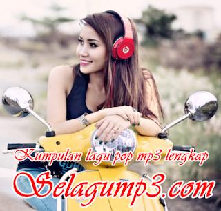 Koleksi Lagu Pop Indonesia Top Hits Full Album Mp3 Paling Enak Didengar