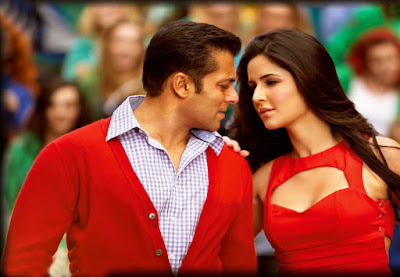 hot-katrina-kaif-salman-khan-hd-wallpaper