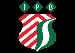 JPB Logo Vector