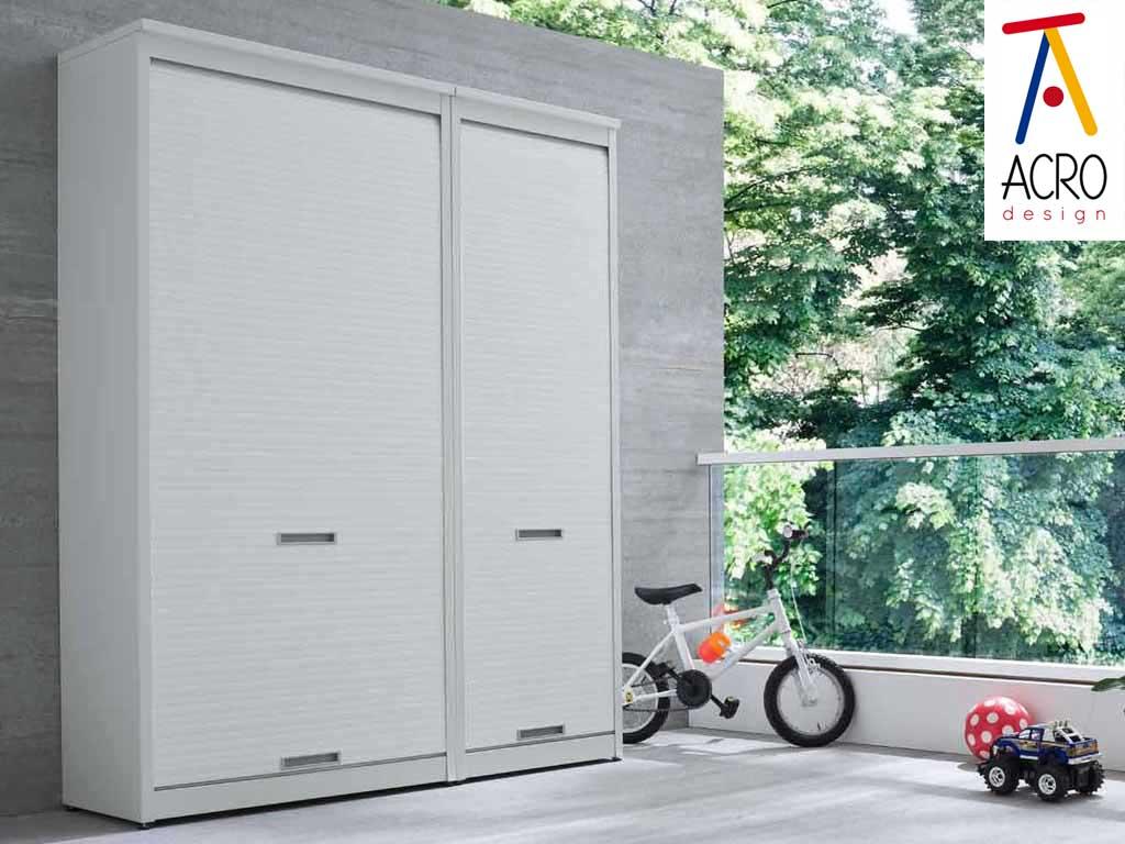 Mobili da esterno birex acro rovergarden a lissone monza for Mobili esterno