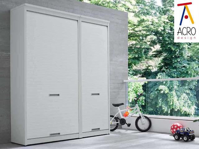 Mobili da esterno birex acro rovergarden a lissone monza for Negozi arredamento brianza