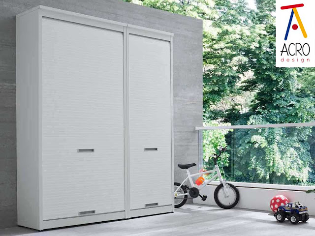 Mobili da esterno birex acro rovergarden a lissone monza for Negozi mobili da giardino milano