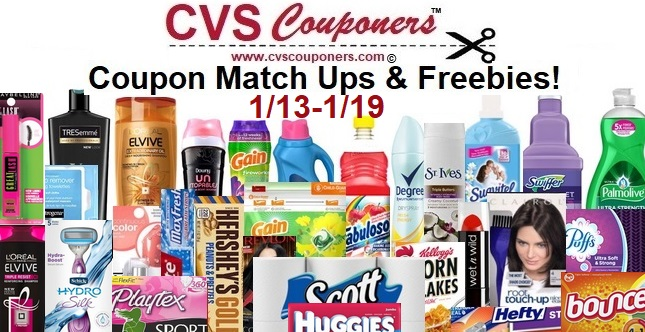 http://www.cvscouponers.com/2019/01/cvs-coupon-matchup-deals-113-119.html
