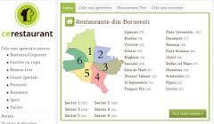 http://www.cerestaurant.ro