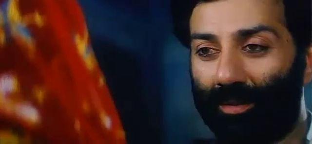 Watch Online Full Hindi Movie Gadar Ek Prem Katha (2001) On Putlocker Blu Ray Rip