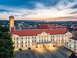 Estonian_Parliament.jpg