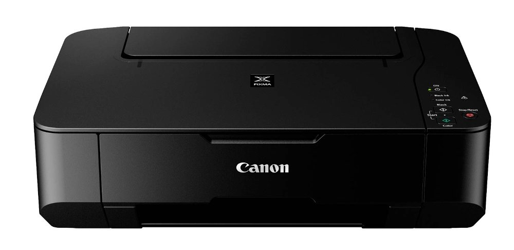 CANON MP360 SCANNER DRIVER FOR PC