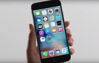 Jelang Peluncuran, iOS 11 Diperkirakan Menjadi Suksesor dari Pendahulunya