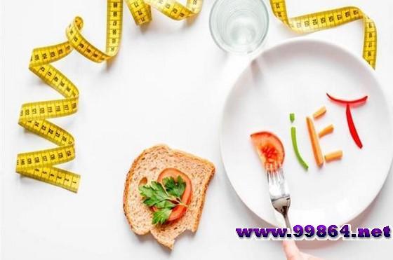نصائح فعالة لتقليل الوزن