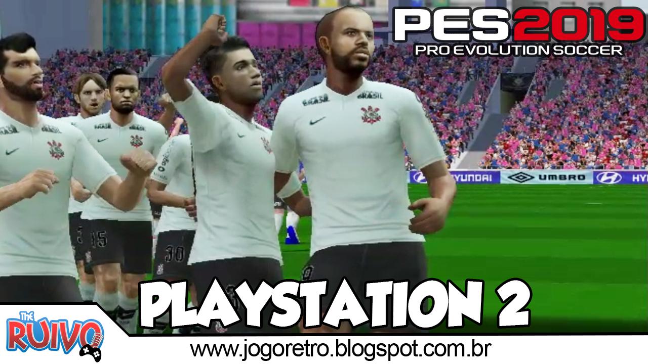 pes 2014 brasileirao ps2 cheat