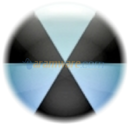 AdwCleaner 3.018 لازالة الاعلانات المزعجة وملفات التجسس AdwCleaner%5B1%5D.pn
