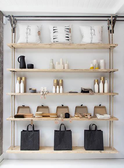 atelier rue verte le blog for my home id es d co 1. Black Bedroom Furniture Sets. Home Design Ideas