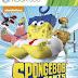 SpongeBob HeroPants Download Xbox 360 Full Version Game