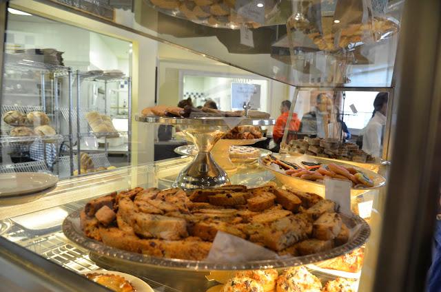 South Norwalk, CT: SoNo Baking Company & Café – dee Cuisine