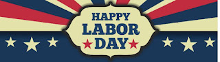 https://bellclocks.com/pages/happy-labor-day-from-bellclocks-com