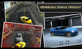 http://www.ifub.net/2016/07/game-road-drivers-legacy-v255-mod-apk.html