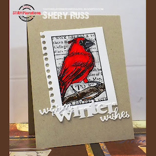 http://thatonelayermixedmediagirl.blogspot.com/2017/01/warm-winter-wishes-framed-cardinal.html