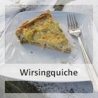 http://christinamachtwas.blogspot.de/2013/02/christinas-wirsing-quiche-wer-die-nicht.html