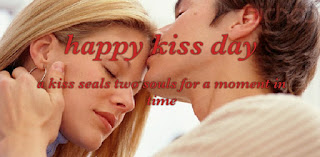 Happy-kiss-day-quotes-images-4