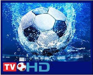 Nonton Live Streaming Bola Online Hari Ini Liga Inggris Indonesia