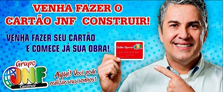 BEZERROS MORREM AO CAIR DE PENHASCO NA REGIÃO DE BARRA ALEGRE 73b5d89a448