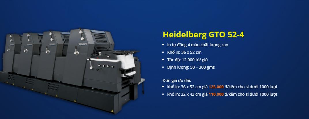 VnDesigners| In ấn chuyên nghiệp tại thanh xuân hà nội