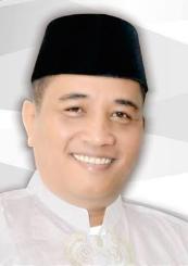 Taufik Nurhidayat