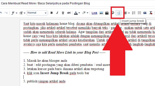 Read more link,Blog,blogger