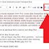 Cara Membuat Read More / Baca Selanjutnya pada Postingan Blog