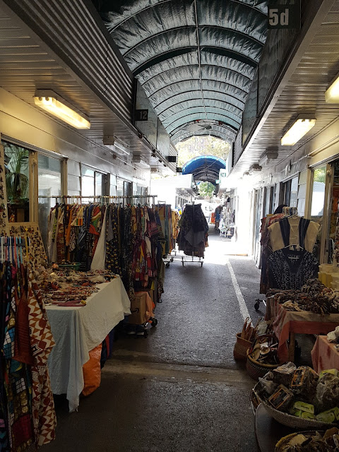 Malcolm Shabazz Harlem Market, Harlem, New York, Manhattan, Elisa N, Blog de Viajes, Lifestyle, Travel