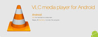 VLC-Beta-Android-APK
