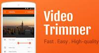 Aplikasi Kompres Video Terbaik Untuk Android 2018 GRATIS