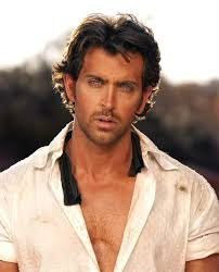 Latest hd 2016 Hrithik RoshanPhotos,wallpaper free download 44
