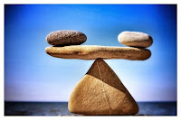 Balance and walking problems often present before the diagnosis of Alzheimer's or dementia.